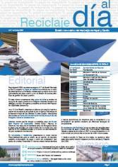 Recycling Today Bulletin nº 10, December 2009