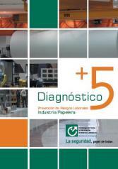 Diagnóstico +5