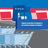 Hiper: Handbook for improving the management of used cardboard packaging in hypermarkets