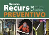 Preventive Resource Manual
