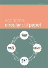 Economía Circular del Papel