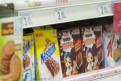 cajas lineal supermercado 4