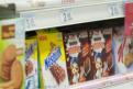 supermarket shelves boxes 4