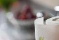 kitchen tissue 3